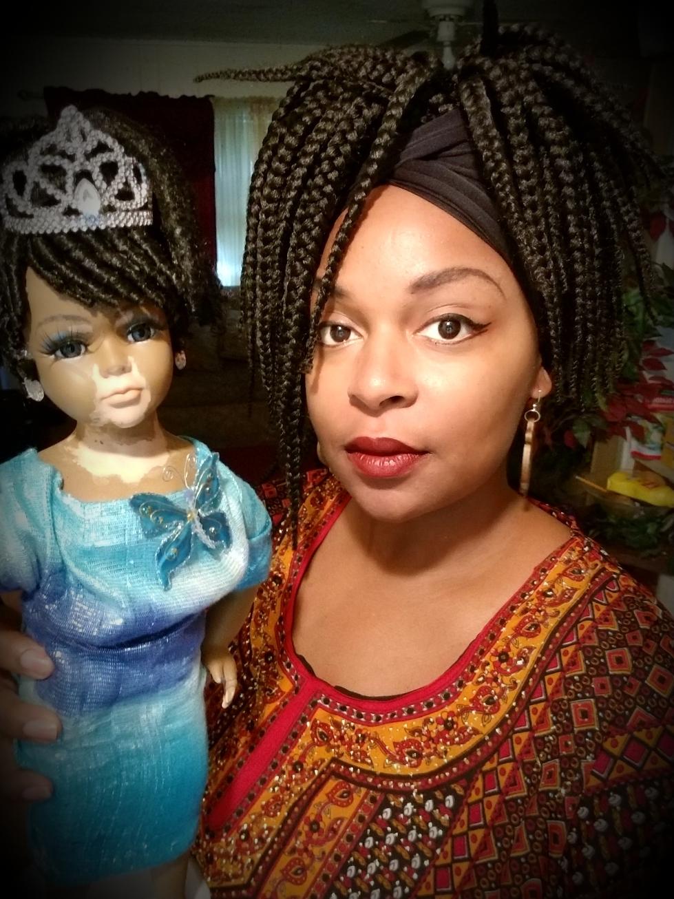 Rencontre avec femme senegalaise
